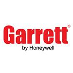 Garrett Honeywell