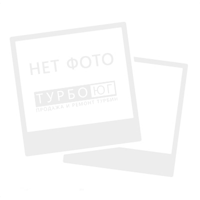 Турбокомпрессор 49377-07460